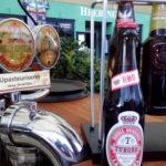 デンマークは物価が日本の倍くらいするのに、お酒は安いのは何故か?!